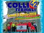 ColliTermali.JPG