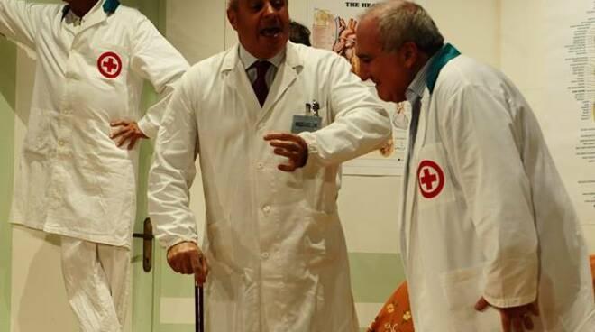 Compagnia_del_Molo_Gli_allegri_chirurghi_1.jpg