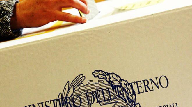 elezioni-urna.jpg
