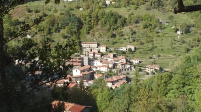 Fabbriche_di_Vallico_2.JPG