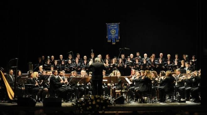 Filarmonica_Luporini_San_Gennaro.jpg