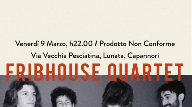 FribHouse_Quartet.png