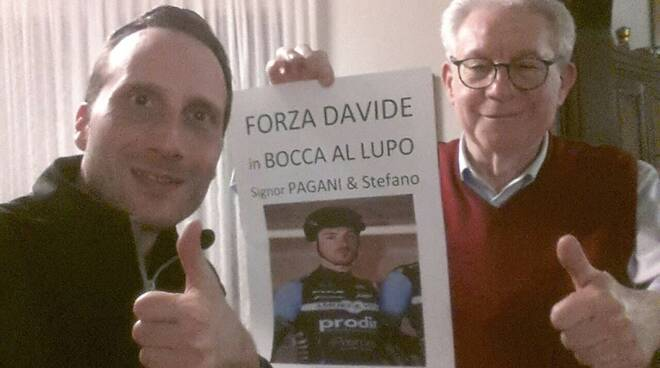 Giorgio_Pagani_e_Stefano_Del_Croce.jpg
