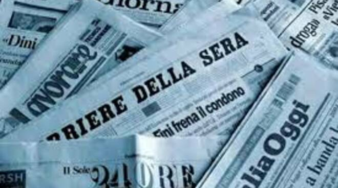 giornali.jpg