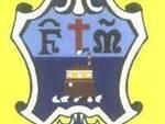 Logo_Misericordia.jpg