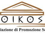 Logo_OIKOS_2017_Colore.jpg