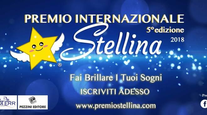 logo_premio_internazionale_stellina_2018.jpg