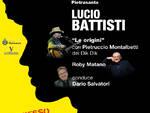 Manifesto_Battisti_CORRETTO.jpg