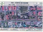 mappa_circuito_rally_forte_dei_marmi_2018.jpg