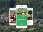 Mediavalle-App.jpg