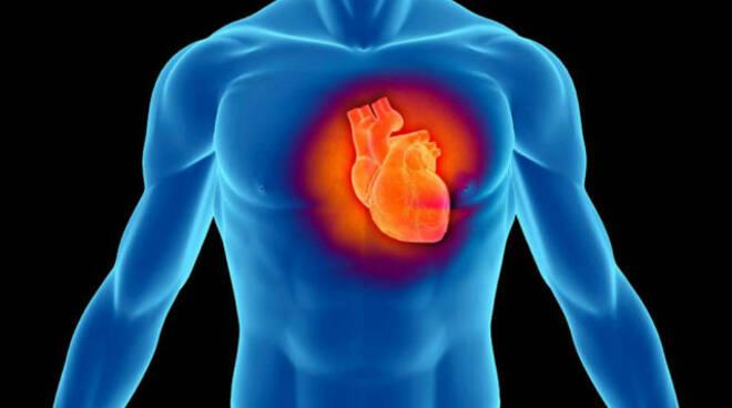 morte_improvvisa_cardiaca.jpg