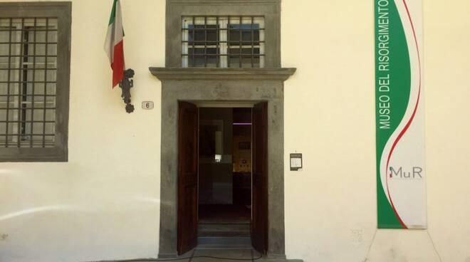 MUSEO_RISORGIMENTO_-_ingresso_Cortile.JPG