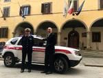 nuova_auto_polizia_municipale.jpg