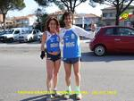 Odette_Ciabatti_e_Marco_Guerrucci_trofeo_Grazzini_1.jpg
