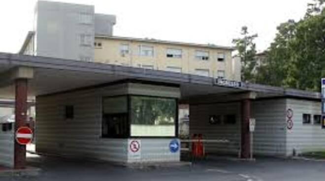 ospedalecampo.jpg