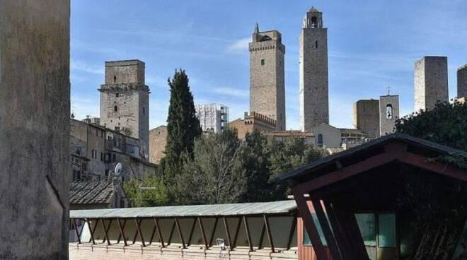 San_Gimignano_1.jpg
