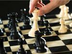 scacchi.jpg