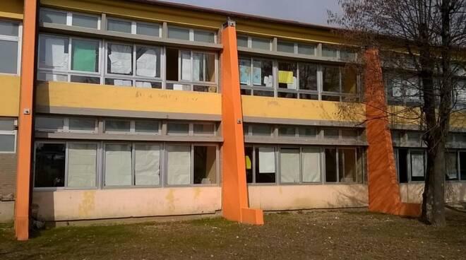 scuolapea1.jpg