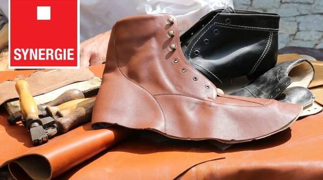 shoemaker-845231_1280.jpg