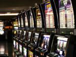 Slot-machine.jpg