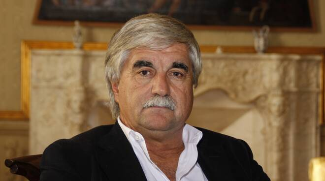 StefanoVaria.JPG
