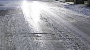 strada-ghiaccio.jpg