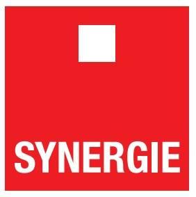 synergielogo.jpg