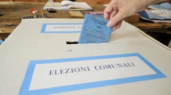 urna-per-le-elezioni-comunali.jpg