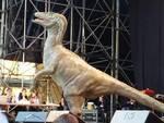 Velociraptor_Blue.jpeg
