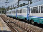 62-treno.jpg