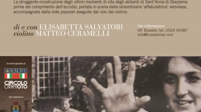 A3_SCALPICCII-SOTTO-I-PLATANI_BUSSETO.jpg