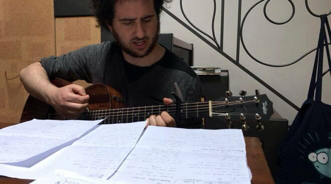 Alfredo_Marasti.jpg