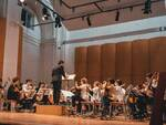 Boccherini_Youth_Guitar_Orchestra.jpg