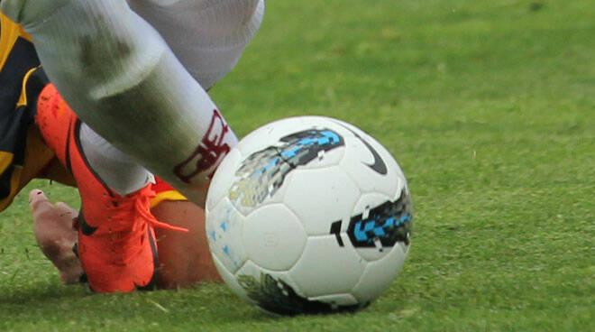 calcio_generica.jpg