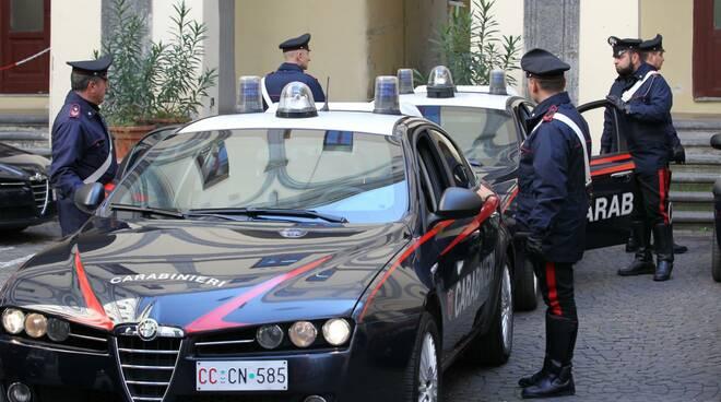 carabinieri_arresti.jpg