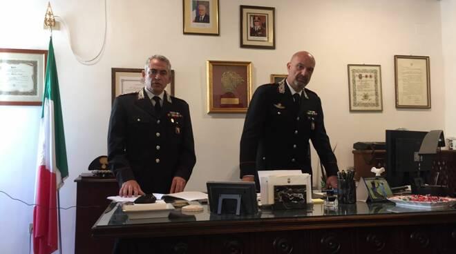 carabinieri_lucca.jpg
