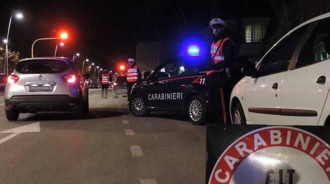 carabinieri_notte_inverno.jpg