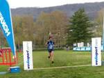 Cecilia_Basso_vince_il_Trail_Mirtilli_Torino.jpg