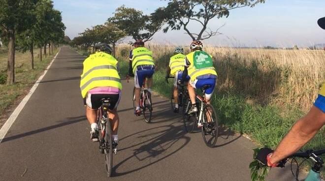 ciclismo_uisp.jpg