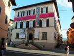 cosa-vedere-a-lucca-Center-of-Contemporary-Art.png