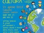 cs-2018_04_16_ragazzi_creativita_cultura_2018.jpg