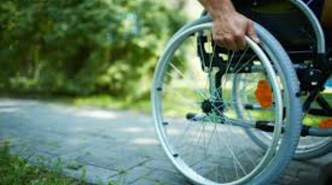 disabilita.jpg