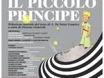 ese_LOL_A3_PiccoloPrincipe_2018_LC-page-001.jpg
