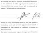 estratto_contratto_dis_ervizio.jpg
