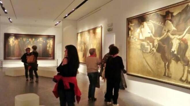 gamc-galleria-d-arte.jpg