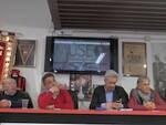 Grassini-e-Lucchesi-alMuseofoto-Lucca-United-12.jpg