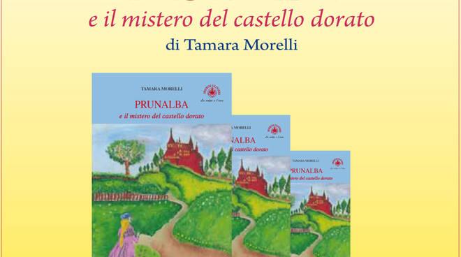 invito_Morelli.jpg