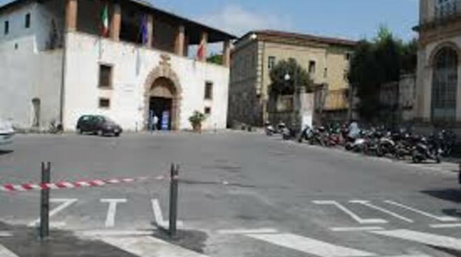 itineralucca.jpg