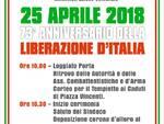 liberazione25.jpg