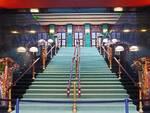look-at-stairs-3237474_960_720.jpg